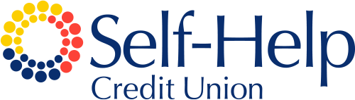 Self-Help Credit Union