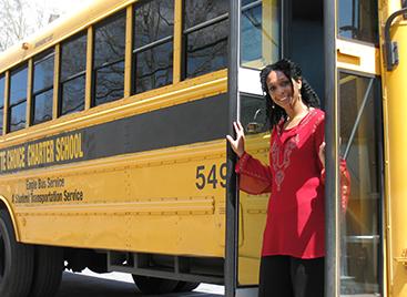 Eagle_Bus__Michelle_Holland_22