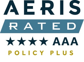 Aeris has rated Self-Help Ventures Fund (AAA, 4 startsPlus), the highest possible.